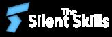 TheSilentSkills